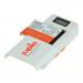 Jupio Caricatore universale fast per LCD Li-ion + AA/AAA + 2.1 Ah USB (World Edition)