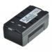 Jupio Batteria videocamera BN-V24U JVC