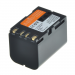 Jupio Batteria videocamera BN-V416 JVC