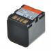 Jupio Batteria videocamera BN-VF714U JVC