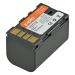 Jupio Batteria videocamera BN-VF815U JVC