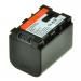 Jupio Batteria videocamera BN-VG121 JVC