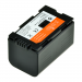 Jupio Batteria videocamera D220/D16S Panasonic