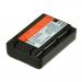 Jupio Batteria videocamera VW-VBY100 Panasonic