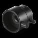 Leica obiettivo Digiscoping per corpo reflex e mirrorless per Apo Televid con oculare