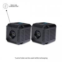 lc-dual-micro-usb-recharging-port.jpg