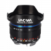 Laowa Venus Optics obiettivo 11mm f/4.5 RL FF rettilineare per Leica T (L-mount)