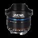 Laowa Venus Optics obiettivo 11mm f/4.5 RL FF rettilineare per Nikon Z