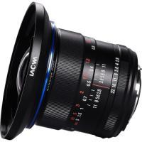 laowa-95mm-filter-ring-02.jpg