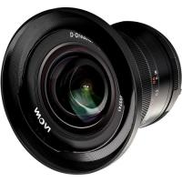 laowa-95mm-filter-ring-05.jpg