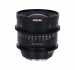 Laowa Venus Optics obiettivo 15mm t/2.1 Zero-D Sony NEX Cine Scala Feet
