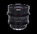 Laowa Venus Optics obiettivo 15mm t/2.1 Zero-D per Nikon Z Cine Scala Metri