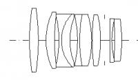 60mm_struttura.png