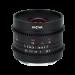 Laowa Venus Optics obiettivo 9mm t/2.9 Zero-D Nikon Z Cine
