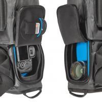Agua-Stormproof-Medium_Backpack_80-side-open-952x952.jpg