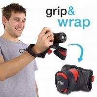 miggo_Grip_And_Wrap_CSC_Main_W_Red_Blk.jpg