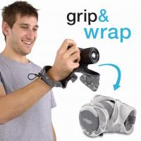 miggo_Grip_And_Wrap_CSC_Main_W_Pebble_Rd.jpg