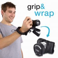 miggo_Grip_And_Wrap_CSC_Main_W_Zebra_Ntn.jpg