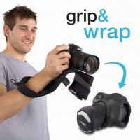 miggo_Grip_And_Wrap_SLR_Main_W_Black.jpg