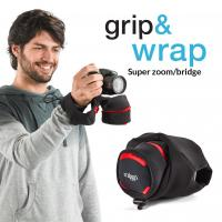 1_miggo_Grip_And_Wrap_-Bridge-_Main_Red-black.jpg