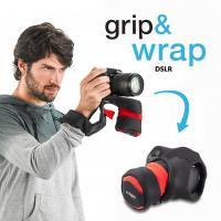 miggo_Grip_And_Wrap_SLR_Main_W_Red_Blk.jpg