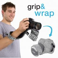 miggo_Grip_And_Wrap_SLR_Main_W_Pebble_Rd.jpg