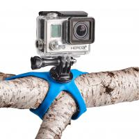 4_miggo_-SPLAT-FLEXIBLE-TRIPOD_-GOPRO_branch.jpg