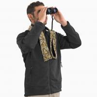 10X10_miggo_strap_and_wrap_binoculars_seq_1_como-952x952.jpg