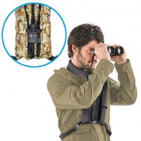 miggo_strap_and_wrap_binoculars_Harness_Front_buckle1-952x95