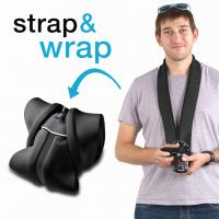 miggo_Strap_And_Wrap_CSC_Main_W_Black.jpg