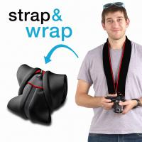 miggo_Strap_And_Wrap_CSC_Main_W_Red_Blk.jpg