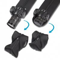 miggo_Strap_and_Wrap_DSLR_Lenses-952x952.jpg