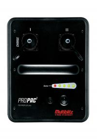 propac1_top.jpg
