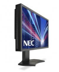 NEC_P242W_prospettiva.jpg