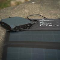 OC34A003-solar-panel_5.jpg