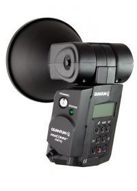 Qflash-5d-R-w-FW7q.jpg