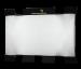 Sunbounce SUN BOUNCE pannello riflettente 90x122cm argento/bianco (telaio non incluso)