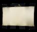 Sunbounce SUN BOUNCE pannello riflettente 90x122cm zebra/bianco (telaio non incluso)