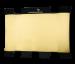 Sunbounce SUN BOUNCE pannello riflettente 90x122cm oro/bianco (telaio non incluso)