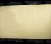 Sunbounce SUN BOUNCE pannello riflettente 130x190cm scintille di sole (telaio non incluso)