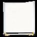 Sunbounce Kit SPOT SWATTER 2/3 66x66cm