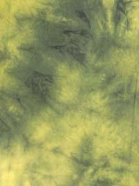 Giallo-Verde-Maculato-particolare.jpg