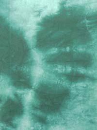 Verde-Maculato-particolare.jpg