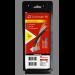 VisibleDust Kit EZ CurVswab Extra Strenght per 16mm