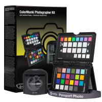 colormunki-photographer-kit_1.jpg