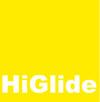 HiGlide