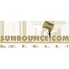 Sun Bounce